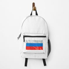 Philippines, Tote Bag, Cuba, Love S, Fashion Backpack, Gym Bag, Phone Cases, Backpacks, Boutique