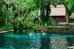Resultado de imagem para lugares lindos da amazonia