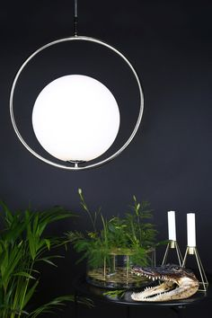 30+ Circular Ceiling Lights (BEST OF PINTEREST) The