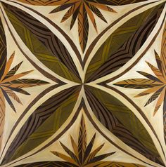 This painting 'Siapo' is named in honor of the Siapo artwork of Samoa and Polynesian cultures which have developed vartions of the artwork and named differently. Samoan Designs, Polynesian Designs, Polynesian Art, Maori Designs, Polynesian Culture, Hawaiian Art, Hawaiian Quilts, Hawaiian Designs, Tapas