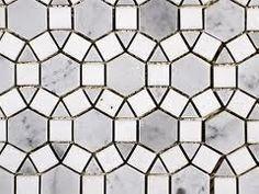 saltilo ming green tile