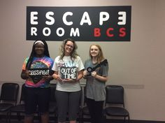 These 3 agents attempted Classified!