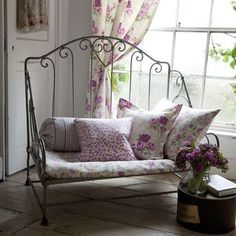 All Things Shabby and Beautiful                                                                                                                                                                                 More