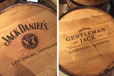 Whether you're a whiskey lover or a history buff, you'll find plenty to savor at the Jack Daniel Distillery in Lynchburg, Tennessee. Whiskey Tour, Bourbon Whiskey, Jack Daniels Barrel, Nashville Vacation, Jack Daniels Distillery, Chocolate Shop, Pastry Shop, Best Places To Eat, Food Festival