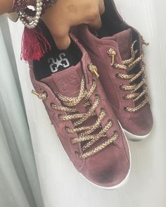 Catch this beautiful #2star shoes and go out for  a new day! www.2star.it  #beautiful #day #swag #solecollector #instakicks #fresh #sneakerfreak #nicekicks #soleonfire #color #style
