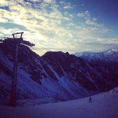#klausberg #ahrntal #valleaurina