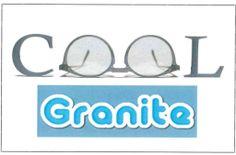 www.coolgranite.co.uk