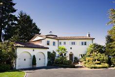 Real estate spotlight, June 8, 2012