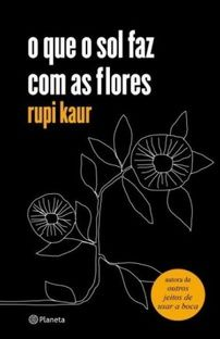 I Love Books, Good Books, Books To Read, My Books, This Book, Rupi Kaur, Dream Book, World Of Books, Hobbies For Men