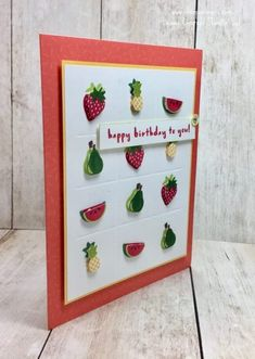 https://stampsnlingers.com/2017/12/29/stampin-up-tutti-frutti-fruit-basket-sneak-peek/