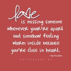 ♥ - Click image to find more Quotes Pinterest pins