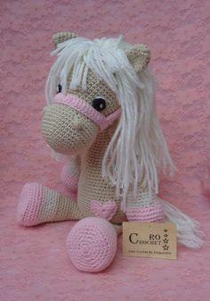 Teddy Bear, Toys, Animals, Amigurumi Doll, Baby Dolls, Activity Toys, Animales, Animaux, Clearance Toys