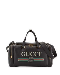 20f40bd40fc1 7 Best Gucci Side Bag images | Crossover bags, Gucci side bag, Side bags