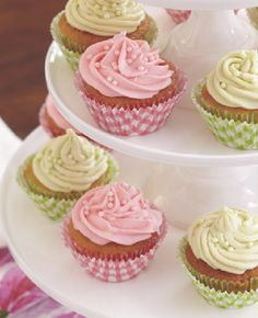 Easter cupcakes, decorating and kitchen essentials >>  #WorldMarket Easter Style Hunt Sweepstakes. Enter to win a 1K World Market gift card.