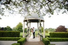 A Sizzlingly hot and stylish Spring wedding at Froyle Park in Hampshire. Park Weddings, Real Weddings, Wedding Venues, Wedding Photos, Oriental Cat, Hampshire, Spring Wedding, Stylish, Flowers