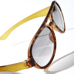 Coming Soon! Breo's tortoiseshell collection.  2 frame styles, multiple colour combinations. What do you think?