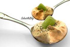 http://www.salsatilla.it/cucchiaio-di-formaggio-con-spezie-polvere-di-te-e-sedano/