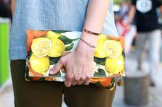 Estampado frutal   Fashion Boulevard by Anya P
