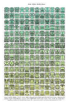 godsglowsamplea1000.jpg (700×1050)