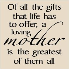 Looking for Quotes About Mothers Love? Here are 10 Quotes About Mothers Love | Inspiring Mother Love Quotes, Check out now!