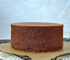 Polish Desserts, Food And Drink, Cooking Recipes, Baking, Cakes, Birthday, Hampers, Kuchen, Birthdays
