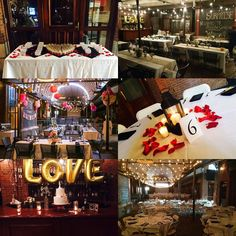 Congratulations to all the wonderful couples that got engaged over the holidays! To book a wedding or rehearsal dinner with us please go to http://ift.tt/1OPzDca #TheCitizen #NicheHospitality #wedding #weddingbells #love by nichedining #instashare #sharingiscaring #love #theirsuccessisoursuccess