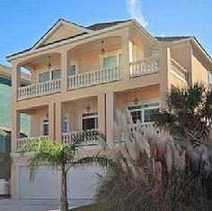 The Retreat at Hilton Head Island