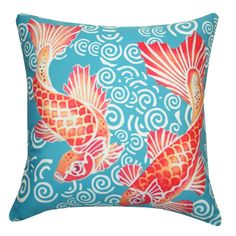 US $67.95 New with tags in Home & Garden, Home Décor, Pillows