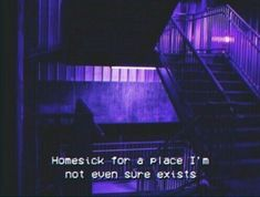 New post on purple-aesthetic Dark Purple Aesthetic, Violet Aesthetic, Aesthetic Colors, Aesthetic Grunge, Quote Aesthetic, Aesthetic Pictures, Purple Walls, Jeff The Killer, Purple Wallpaper