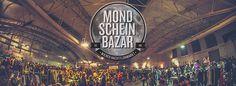 | Mondscheinbazar – Wiener Nachtflohmarkt | Stadtbekannt Wien | Das Wiener Online Magazin