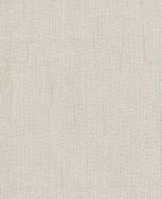 Japanese Silky Strings 3824PhillipJeffries Wallcovering