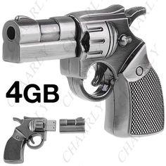 http://www.chaarly.com/usb-flash-drives/24627-pistol-shaped-4gb-usb-20-flash-memory-pen-drive-stick-u-disk.html