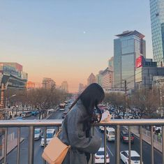 Discover recipes, home ideas, style inspiration and other ideas to try. Korean Aesthetic, Aesthetic Photo, Aesthetic Girl, Aesthetic Pictures, Face Aesthetic, Photography Aesthetic, Mode Ulzzang, Ulzzang Korean Girl, Ulzzang Couple