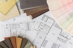 moderne burokonzepte grundriss, grundriss, zeichnung, büroplanung, bürogestaltung, bürokonzepte, Design ideen