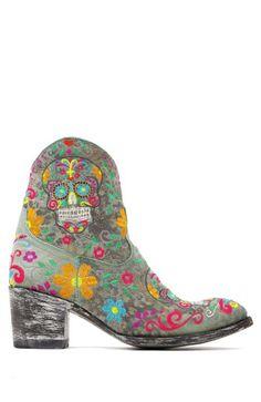 Mexicana Boots, les meilleurs modèles de Mexicana sont à découvrir chez Mexicana Store