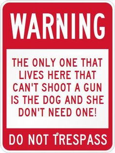 Funny and true. Guns, gun rights, Protect the Amendment Gun Quotes, Life Quotes, Wisdom Quotes, Just In Case, Just For You, Gun Humor, Gun Rights, 2nd Amendment, Funny Signs