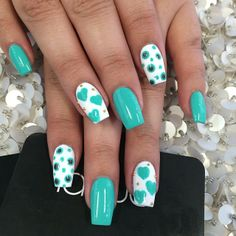 laquenailbar #nail #nails #nailart