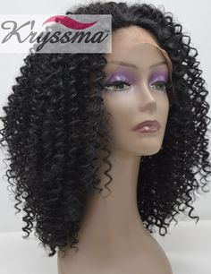 Pleasing Kryssma Hallowen Fluffy Kinky Curly Wig Black Roots To Brown Ombre Short Hairstyles For Black Women Fulllsitofus