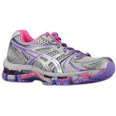58 Best Women Running Shoes images   Girls sneakers, Ladies sports ... d4b251950016