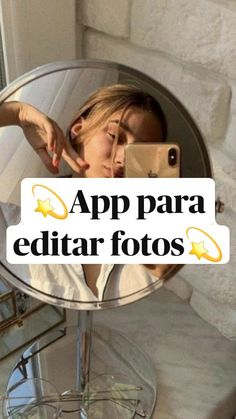 Summer Photography, Girl Photography Poses, Photography Editing, Photo Editing, Instagram Pose, Instagram Feed, Instagram Story, Cute Poses For Pictures, Editing Pictures