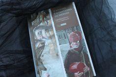 o-menino-e-o-fantasma-do-menino-editora-gaivota2 - livro infantil gaivota biruta