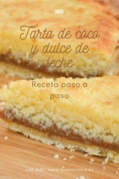Healthy Eating Recipes, Cooking Recipes, Quiches, Pan Dulce, Cupcake Cookies, Cupcakes, Dessert Recipes, Desserts, Pizza