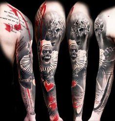 TrashPolka_tattooshka15.jpg (586×620)