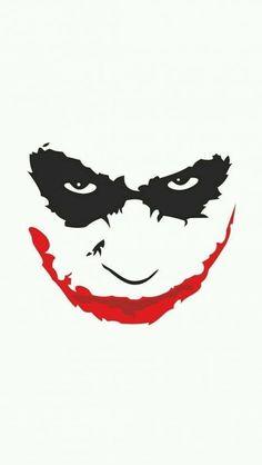 iPhone SE · Joker Retina wallpaper Batman Joker Wallpaper, Joker Iphone Wallpaper, Smile Wallpaper, Joker Wallpapers, Hd Wallpaper Iphone, Avengers Wallpaper, Wallpaper Desktop, Girl Wallpaper, Disney Wallpaper
