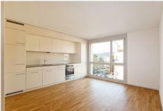 Moderne 3.5 Zimmer Wohnung, Dietikon, https://flatfox.ch/de/5058/?utm_source=pinterest&utm_medium=social&utm_content=Wohnungen-5058&utm_campaign=Wohnungen-flat