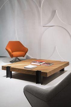 Tecno, Exhibitions, Floor Chair, Flooring, Table, Furniture, Home Decor, Decoration Home, Room Decor