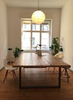 Esstisch_Hagen als XXL Konferenztisch, Bürotisch 2,80m x 1,50m