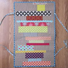 s.o.t.a.k handmade: Sewing machine cover (tutorial)