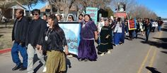 TAKE ACTION! HELP SAVE OAK FLAT!  Plans to begin mining at a sacred Apache site in Arizona are moving ahead, despite continued protests! Tell the Forest Service to leave Oak Flat alone until the full environmental impacts of all mining activity are known!  PLZ SIGN AND SHARE WIDELY IN PROTEST!