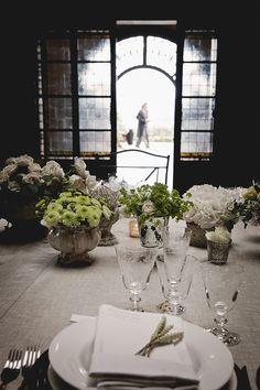 Confía en nosotros para la realización de vuestras fotografías de boda , de la mano de fotógrafos profesionales que harán inolvidable el momento.